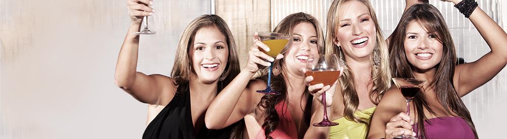 Cabana vriendinnendag vriendinnenuitje ontspannen spa en wellnessresort